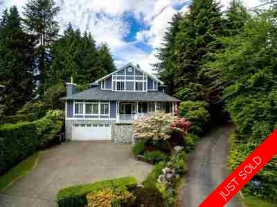 Upper Lonsdale House for sale:  5 bedroom 4,503 sq.ft. (Listed 2019-04-10)