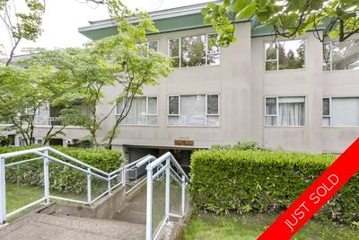 North Vancouver  Apartment for sale:  1 bedroom 829 sq.ft. (Listed 2019-12-01)