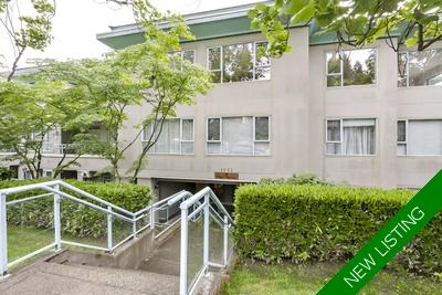 North Vancouver  Apartment for sale:  1 bedroom 829 sq.ft. (Listed 2019-05-29)