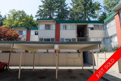 North Vancouver  Apartment for sale:  2 bedroom 952 sq.ft. (Listed 2019-08-07)