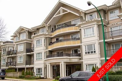 North Vancouver Apartment for sale:  1 bedroom 683 sq.ft. (Listed 2020-02-27)